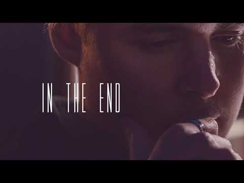 Michel Young - In The End [Official Audio]