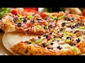 Recipe Of Tasty Maxican Bubble Pizza | Without Owen |