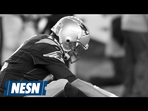 tom-brady-settling,-struggling-with-deep-ball-for-ailing-patriots