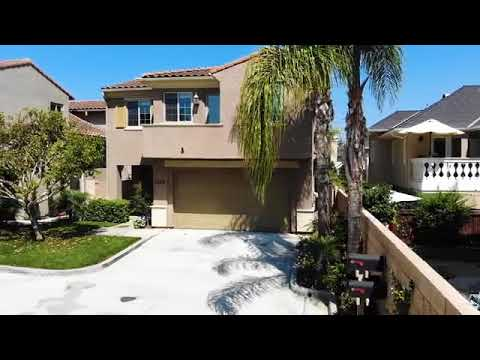 2459 Irvine Avenue, Costa Mesa Home For Sale