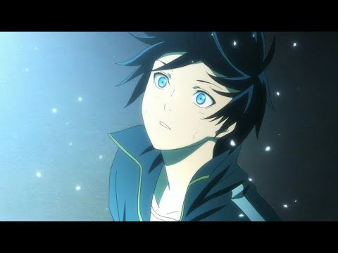Halsey • Noragami 「 AMV 」 ➽ Without Me