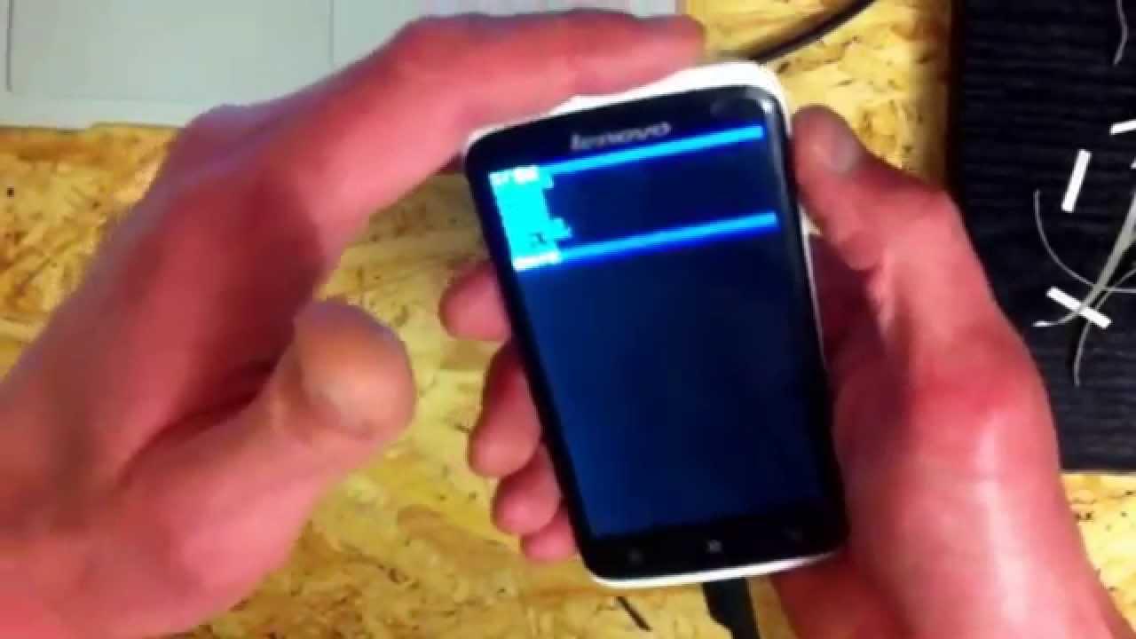 В интернет магазине евросеть вы можете заказать или купить мобильные телефоны, коммуникаторы и смартфоны. А также прочесть отзывы,