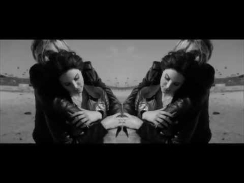 Lana Del Rey - West Coast (K Theory Remix) Official Music Video