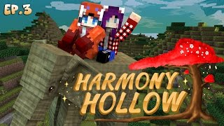 elephant adoption harmony hollow s2 modded smp ep3