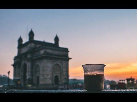 Top 10 Instagram Spots in MUMBAI