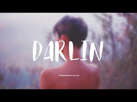Maxzwell - Darlin
