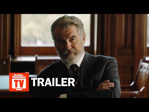 The Son S02E04 Trailer   'Scalped Like a Dog'   Rotten Tomatoes TV