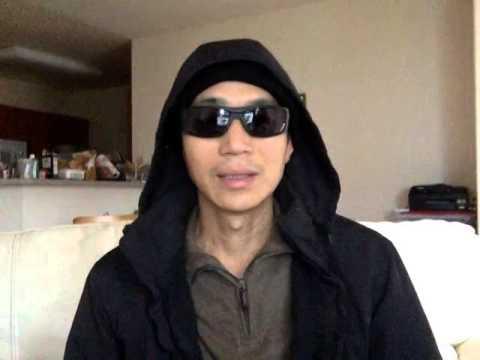 ดร.เพียงดิน รักไทย 2014-11-21 ตอน ทำไมเผด็จ�...