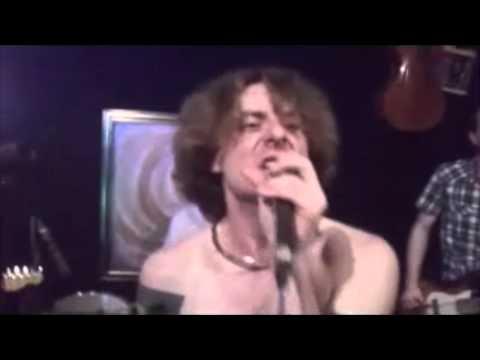 VELO / 7.11.2015 / Jazzrock-cafe, Cheb