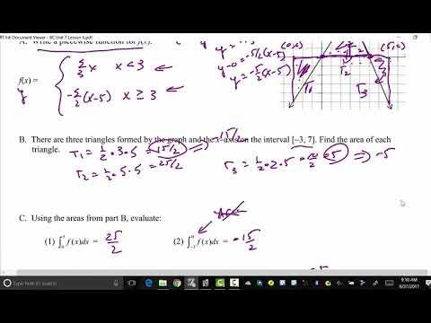 AB Unit 7 Lesson 7