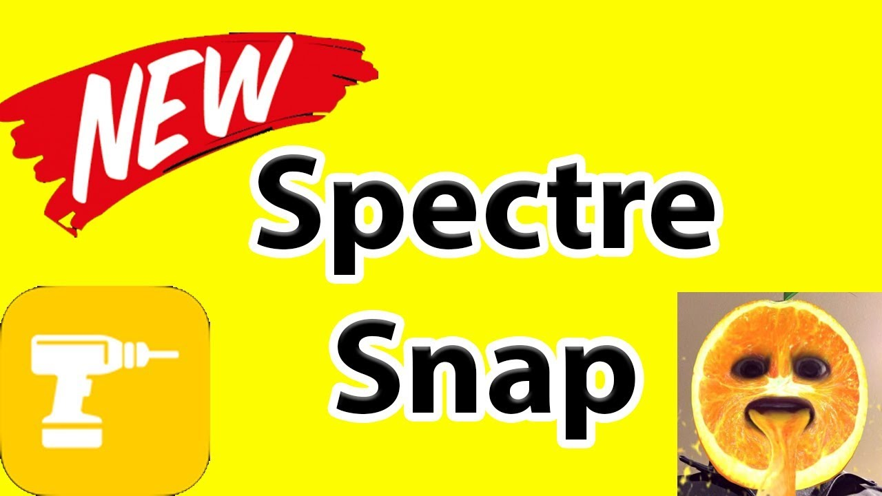 Snapchat Spectre for iOS 10 3 3, 11 3 1, 11 4 | Get Snapchat++ HACK |  Jailbreak | How To
