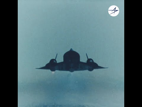 Lockheed Martin Celebrates National Aviation Day