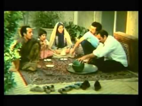 Tovbe.flv Iran filmi