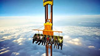 10-craziest-roller-coasters-in-the-world