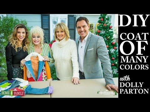 orly-+-dolly-parton:-diy-coat-of-many-colors
