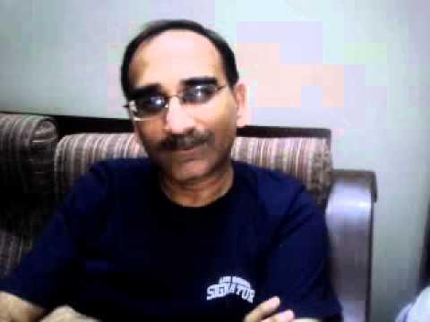 Free Fring Video Calls In Urdu