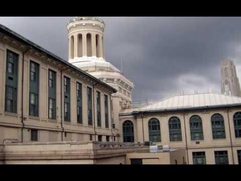 Carnegie Mellon University((((UMC))