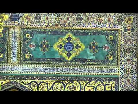 Azerbaijan (Historical Documentary)