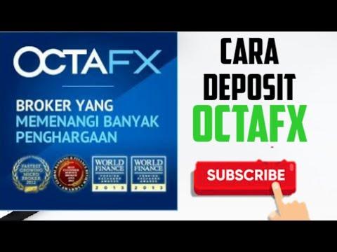 update-cara-deposit-octafx-broker-forex-melalui-bank-lokal-bni,bri,mandiri,fasapay,visa-bagian-3