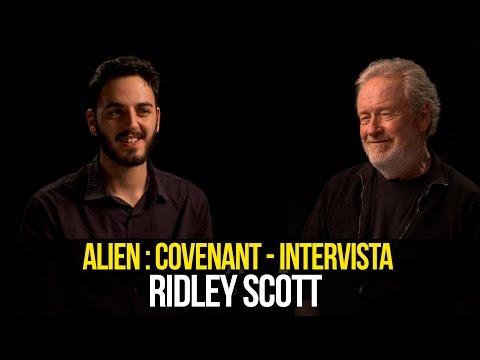 excl---alien:-covenant,-ridley-scott-dalle-origini-al-futuro-del-franchise