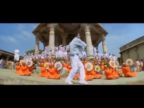 Devuda Devuda - Chandramukhi | Tamil Video...