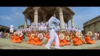 Devuda Devuda - Chandramukhi | Tamil Video Song 1080p HD | Vidyasagar