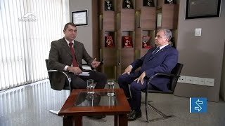 TV Senado ao vivo - MP 882/2019 - Programa de Parcerias de Investimentos - 11/07/2019