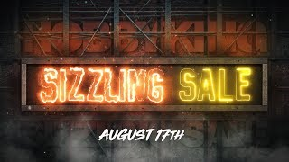 Hobbyking Sizzling Sale Is On Now - Day 2