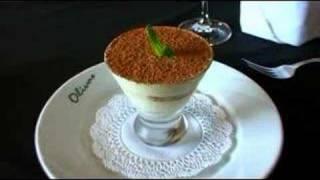 Olivos Restaurant