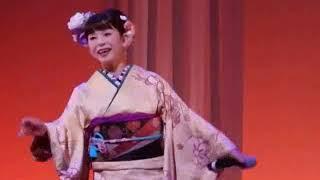 とどけたいあなたの心に 美咲うたのフェスティバル VOL.14 会主 美咲ようこ ショータイム 1曲目です。 ドラムス 嶋村泰宏 さんを迎え...