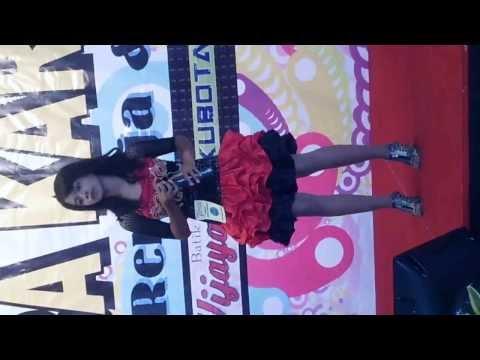 Lomba Karaoke Remaja Wonogiri