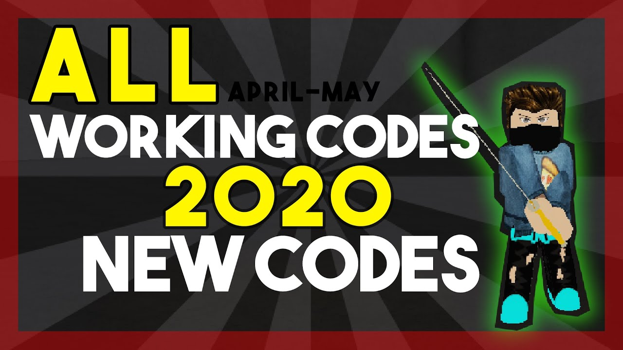 All The Working Codes In Ro Ghoul 2020 Roblox Youtube