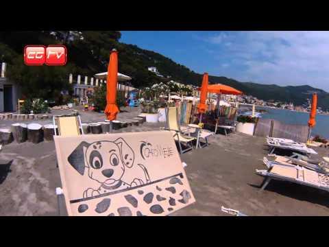 Italia di artu 2013 bagni capo mele a laigueglia savona youtube