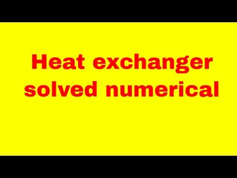 Expert Computational Numerical Dynamics (CFD) using MATLAB part 1из YouTube · Длительность: 14 мин39 с