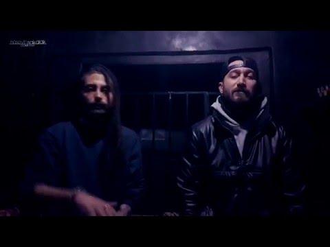 Funeral Jr. & Joker - Acapella