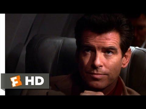 The Thomas Crown Affair (1999) - Reunited Scene (9/9)   Movieclips