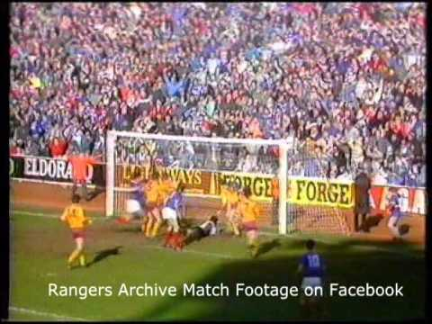Super Ally: The 80's collection