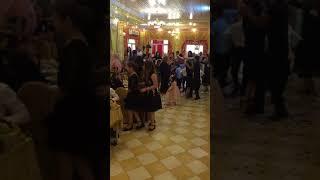 Свадебный Кавказ Зухра Асельдерова