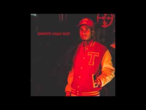 Tyga - Rumorz (audio) Ft. Chris Brown