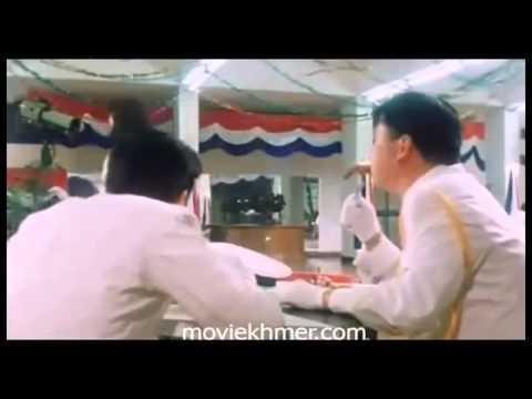 chin movie speak khmer វង់ផ្កាប្រហារអត្ថឃាត