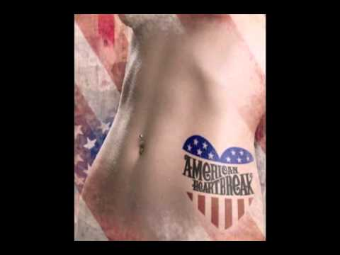 American Heartbreak - Human Touch - Home Demo Rick Springfield Cover