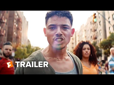 In the Heights Trailer #3 (2021) | Movieclips Trailers