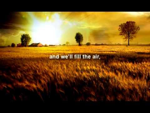 Azure Ray  If you Fall  Lyrics