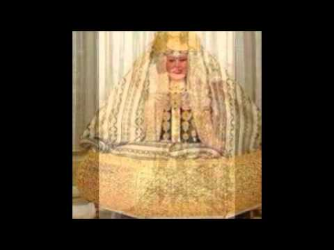 Most expensive indian wedding dress in the world youtube for Most expensive wedding dress in india