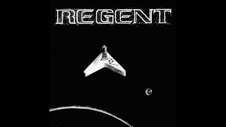 Regent (pre-Madison) (Swe) - Lay Down Your Arms