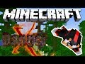 Minecraft X-Danger #5