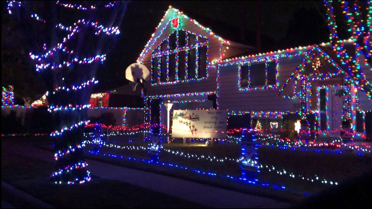 Utah Christmas Radio Stations.10 Best Places To See Christmas Lights In Salt Lake Search