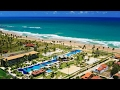 Top10 Recommended Hotels in Porto De Galinhas, Pernambuco, Brazil