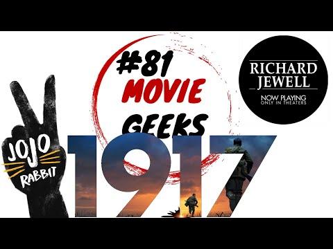 #81---richard-jewell/1917/jojo-nyuszi