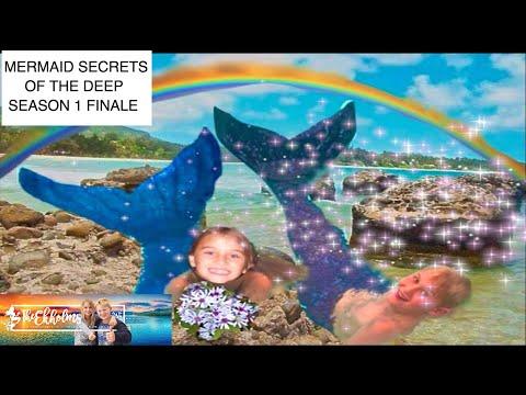 Dramas surplus princess { the mermaid } episode 8 subtitle ...